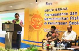 Alvin Lie Ragukan Efektivitas Penurunan Harga Tiket LCC