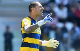 Parma Permanenkan Sekaligus Dua Pemain dari Napoli