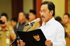 Suap Izin Reklamasi, KPK Masih Periksa Gubernur Kepri…