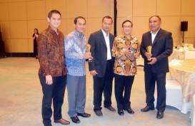 Modernland Realty Group Raih 2 Penghargaan Properti