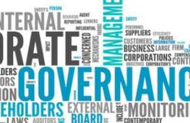 Implementasi GCG Tekan Biaya Operasional Bank, Persaingan Akan Kian Ketat
