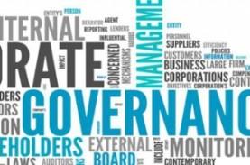 Implementasi GCG Tekan Biaya Operasional Bank, Persaingan…