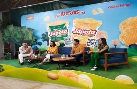 Anak Muda Indonesia Makan Camilan Sampai 3 Kali Sehari