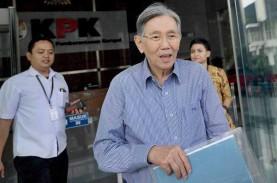 Saksi Kasus BLBI : Kwik Kian Gie Hadir, Rizal Ramli…