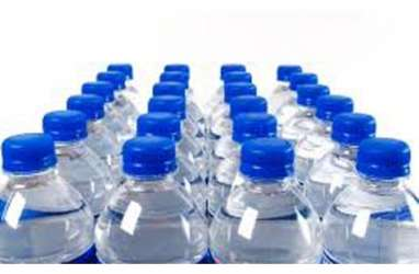Penjualan Air Minum Dalam Kemasan Diproyeksikan Tumbuh 2 Digit