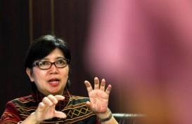 Destry Damayanti Jadi Deputi Gubernur Senior Bank Indonesia, Ini Harapan Bankir