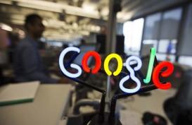 Prancis akan Pajaki Facebook dan Google