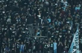 Hasil Liga 1, Pesta Gol, Persela Keluar Zona Degradasi