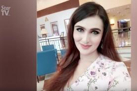 Tuai Kontroversi, Malaysia Tunjuk Seorang Transgender…
