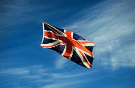 Hindari Ketegangan, Inggris Tak Kawal Kapalnya yang Lewati Perairan Iran