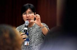 Ini Kiat Sukses Destry Damayanti Lolos Jadi BI-2