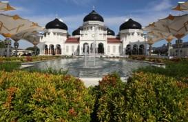 Aceh Utara Bakal Larang Perempuan dan Pelajar Berkeliaran Malam Hari