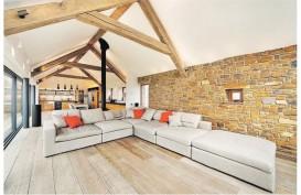 Homedec: Tujuan Belanja Murah Renovasi Rumah