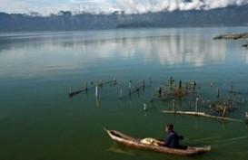 Festival Pesona Danau Maninjau Digelar, Ini Rangkaian Kegiatannya