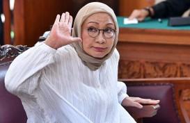 5 Terpopuler Nasional, Hakim Sebut Cerita Bohong Ratna Sarumpaet Munculkan Benih Keonaran dan Jokowi Bilang Pembahasan Formasi Kabinet Sudah Selesai