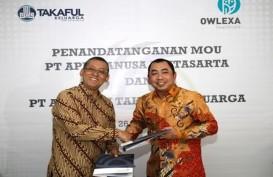 Lintasarta Pilih 9 Startup Pemenang Lintasarta Appcelerate 2019