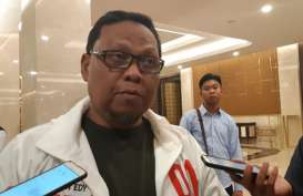 PKB Klaim Punya Portofolio Bagus untuk Posisi Menteri Desa