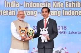 Indonesia Tagih Kejelasan Komitmen India di RCEP