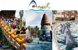 Jaya Ancol Juarai PAM Islamic Fair 2019