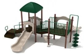 Permintaan Mainan Playground Berkualitas Tumbuh