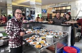 KBRI Wellington Promosikan Pariwisata Indonesia ke 20 Negara Pasifik
