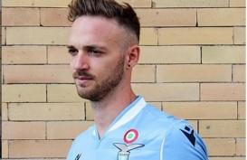 Bursa Transfer Liga Italia: Inter Dapatkan Barella, Lazio Boyong Lazzari