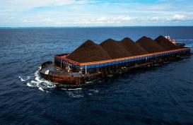 Jaga Pertumbuhan, Bayan Resources (BYAN) Tidak Ragu Investasi Infrastruktur