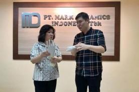 Bisnis Indonesia Award (BIA) 2019 : Listing 2 Tahun…