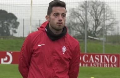 Lazio di Ambang Penuntasan Boyongan Jony dari Malaga