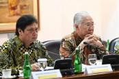 Indonesia Desak Turki Selektif Lakukan Pengamanan Perdagangan