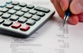 Tahukah Anda, Masalah Finansial Adalah Sumber Stres Berkepanjangan