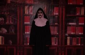 Pemilik Rumah Conjuring Sering Diteror Hantu
