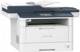 Astragraphia Document Solution Hadirkan Printer Monokrom Terbaru untuk Pelaku UKM