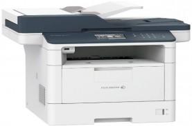 Astragraphia Document Solution Hadirkan Printer Monokrom…