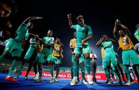 Senegal Gagal Penalti Lagi, Tapi Lolos ke Final Piala Afrika