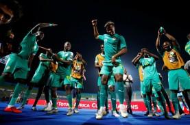 Senegal Gagal Penalti Lagi, Tapi Lolos ke Final Piala…