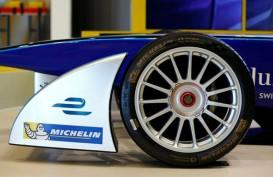 2020, Jakarta Tuan Rumah Balap Mobil Formula E