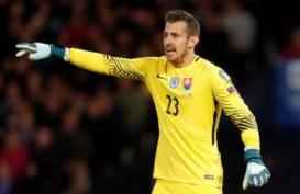 Aston Villa Tertarik Gaet Kiper Newcastle