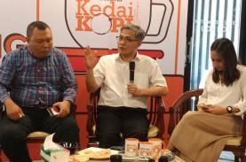 Pertemuan Jokowi-Prabowo Tak Puaskan Semua Pihak