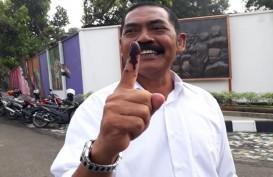 Wali Kota Solo Didaulat Pimpin lagi DPC PDIP, sempat Menolak