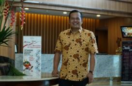 Patra Semarang Terpilih Sebagai Lokasi Asean Schools Games