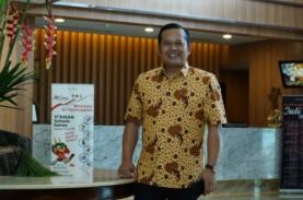 Patra Semarang Terpilih Sebagai Lokasi Asean Schools…