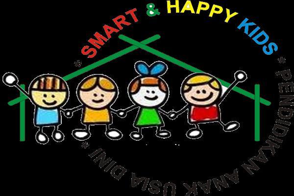 Ilustrasi Paud - www.kejarpaket.com