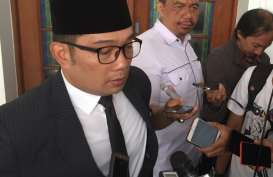 Ridwan Kamil: Ekonomi Kreatif Jawa Barat Paling Progresif
