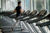 Seberapa Besar Peluang Bisnis Wellness E-Commerce?