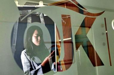 AFPI: Ketentuan Pembiayaan Produktif Tingkatkan Kolaborasi Antar Fintech
