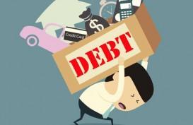 4 Cara Hindari Depresi karena Masalah Keuangan