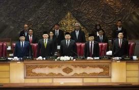 Hari Ini, Bambang Soesatyo Bakal Bacakan Surat Amnesti Baiq Nuril di Sidang Paripurna DPR