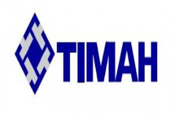 PT Timah Tbk. (Persero) - timah.com
