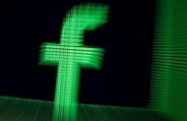 Facebook Tak Akan Luncurkan Libra Sebelum Regulator Setuju
